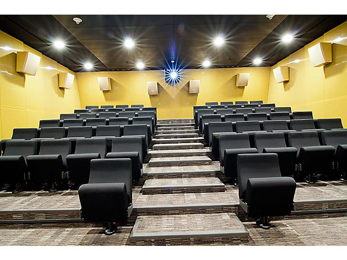 797 Teatro