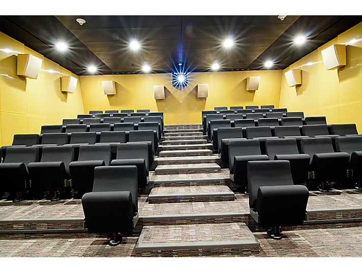 797 Theatre