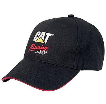 Cat Racing Merchandise