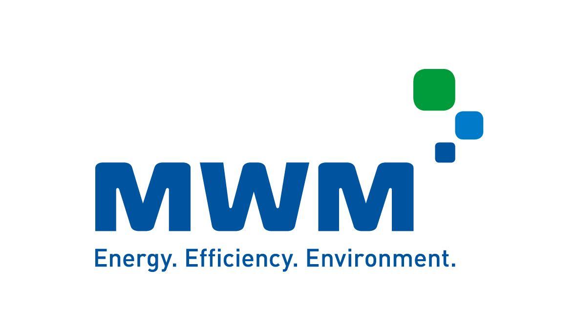 Per ulteriori informazioni su MWM, visitare il sito Web www.mwm.net