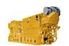 9CM25C Offshore Generator Set
