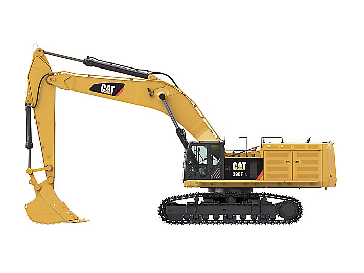 390F L