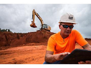 Onboard Technologies Help Alabama Contractor Retain Talented Operators