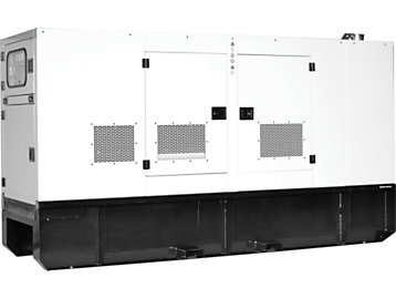XQE20 - Diesel