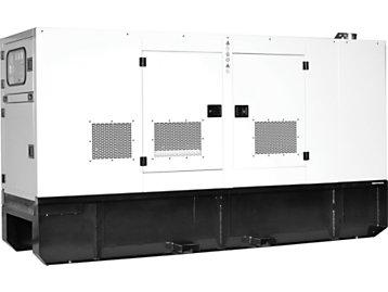 XQE20 - 柴油