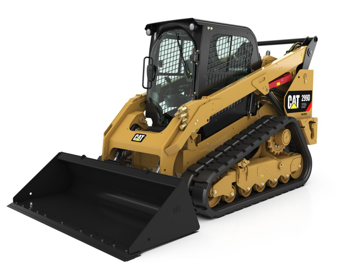 Compact-Track-and-Multi-Terrain-Loaders