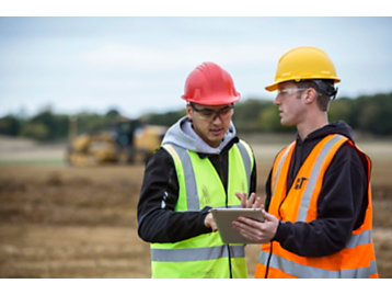 7 Ways to Gain a Competitive Edge in Construction