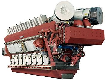 VM 32 C