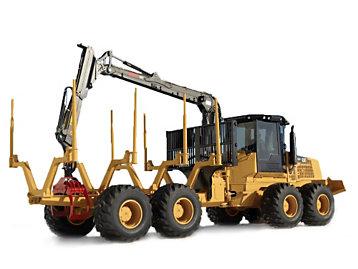 Transportador 584