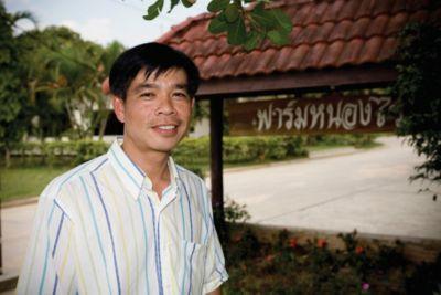 Customer Stories Nong Rai Farm