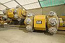 Hard Rock Miner HRM220