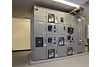 Cat XLM Switchgear