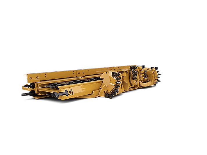 RHH800 Plows