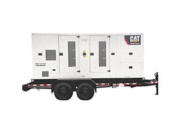 XQ425 - Diesel