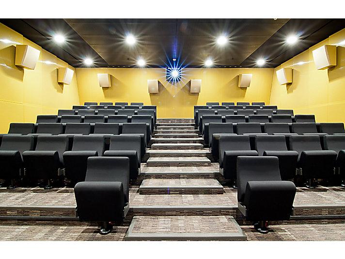 797 Theater