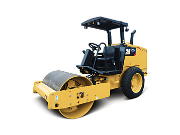 cat vibratory soil compactors caterpillar cat 563 specs gross power 74 0 hp 55 0 kw; bore 3 89 in 99 0 mm; engine model cat® c3 4b cat® c3 4b