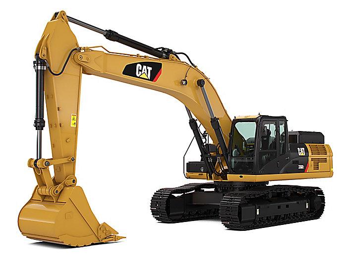 sondaggio migliore scavatore  a confronto come prestazioni robustezza affidabilita durevolezza nel tempo rapporto   peso     potenza  stazza 20b ton d C10338775?$cc-g$