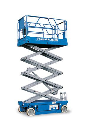 C10342507 aerial work platform rentals texas rent aerial work platforms genie gs-2632 wiring diagram at nearapp.co