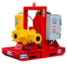 Miller, Big 40 C Towable Welder