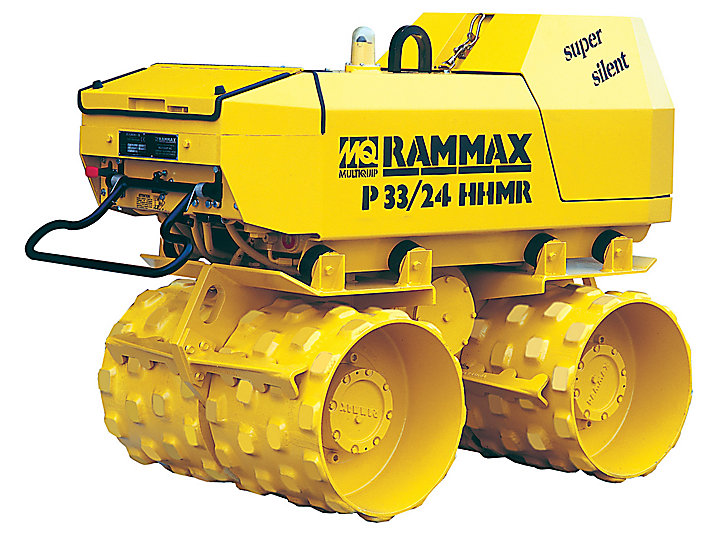 P33HHMR