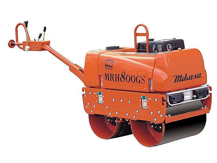 MRH800GS