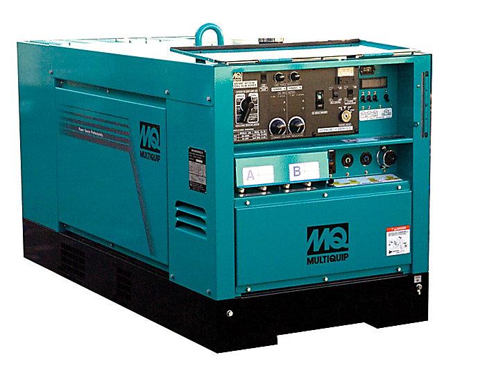 DLW400ES