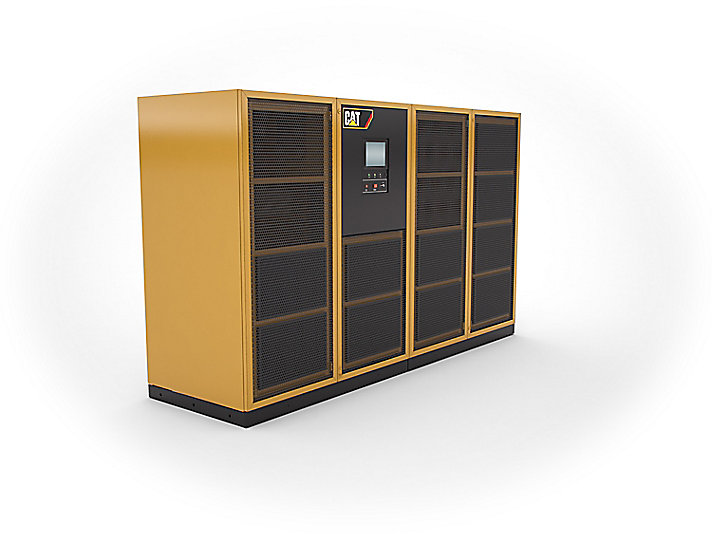 UPS 750