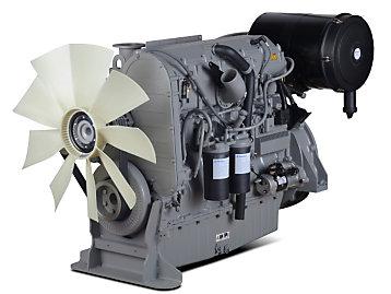 2000 perkins engines rh perkins com Perkins Parts Catalogue Perkins Engines