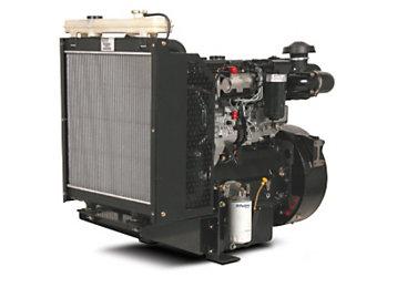 1104C-44TG