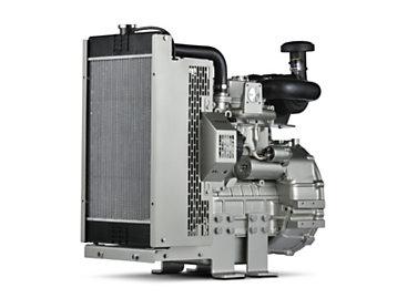 403F-11G