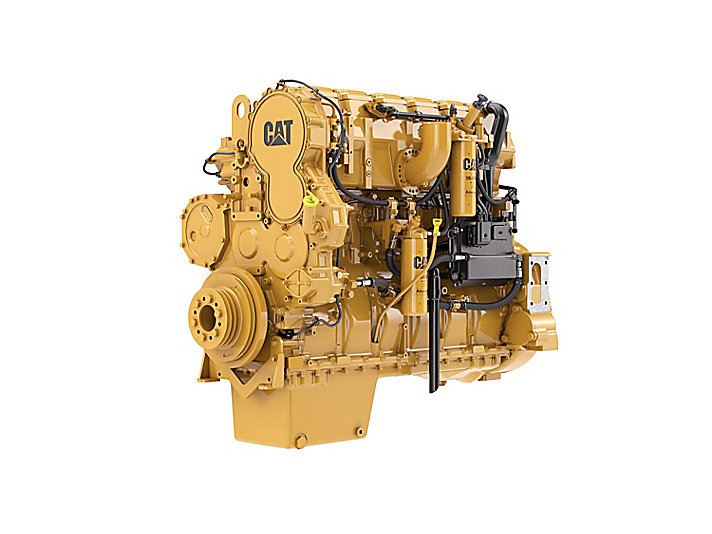 C15 Cat Engine Horsepower C15 Free Engine Image For User