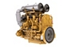 C27 ACERT Tier 4  Diesel Engines - Highly Regulated
