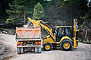Parallel Lift Loader