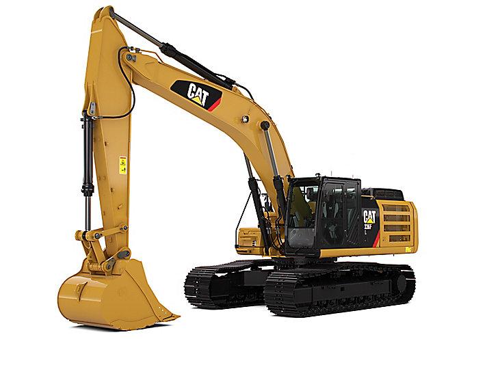 escavatori C10468280?$cc-g$