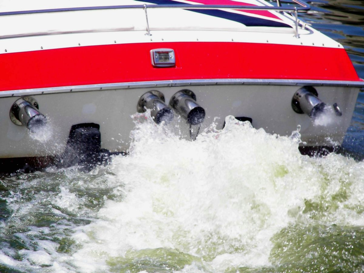 How the Recreational Craft Directive may impact you?