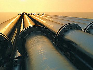 Flüssigerdgas (LNG)