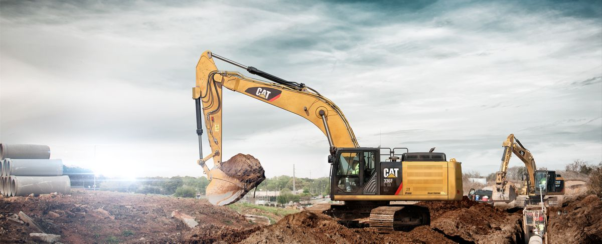 Cat excavator deals ink48 hotel deals compare brands and shopping results for rc hydraulic excavator from mysimon mysimon has the best deals and for cat rc excavator from search fandeluxe Image collections