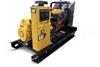 C7.1 Diesel Generator