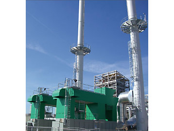 bagasse based cogeneration power plant pdf