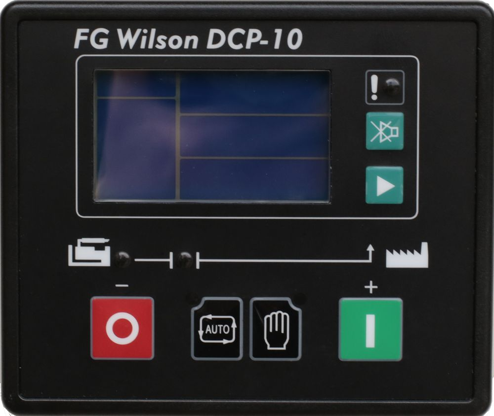 a7d2 fg wilson control panel wiring diagram | wiring resources  wiring resources