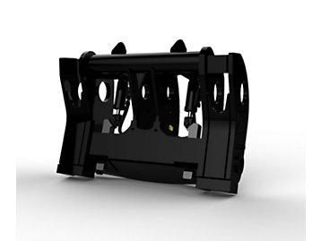 Złącze 950K/M-962K/M Fusion™