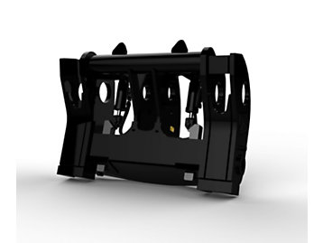 Fusion™ para 950K/M-962K/M