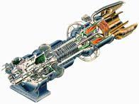 Taurus 60 Generator Set