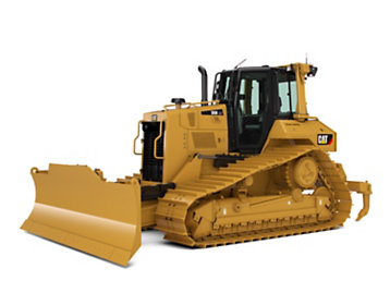 Dozer Attachments