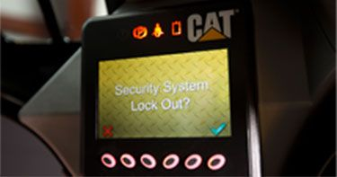 Cat Introducing The All New Cat 174 D Series Compact