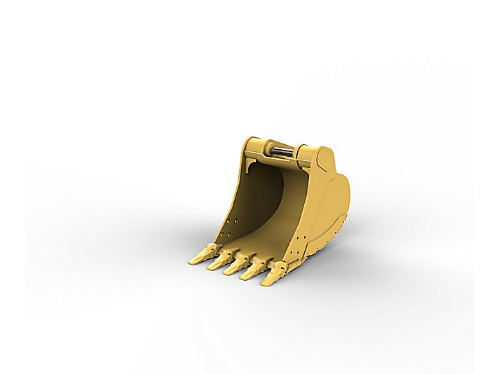 Image 1 - Product Render