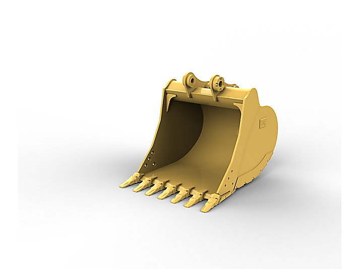 Photo 1- Product Render
