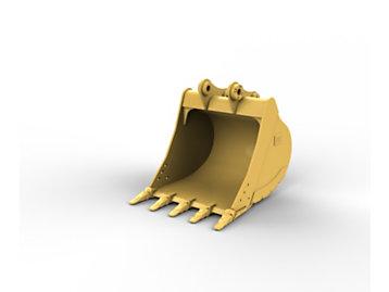 General Duty Bucket 1300 mm (51 in)