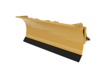 2.1 m (7 ft) - Snow Plows