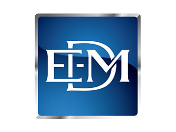 EMD Propulsion Engines